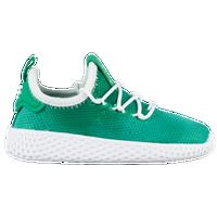 low priced 4588b 0d522 adidas Originals PW Tennis HU Shoes   Foot Locker