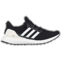 Sale Men s Shoes  c5beef14ce0b8