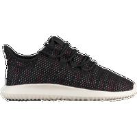 adidas Originals Tubular Shoes  86fe014817
