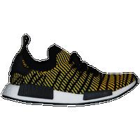 bc5cf842f9b adidas Originals NMD Shoes | Foot Locker