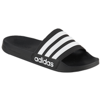 timeless design 294b2 903f1 adidas Sandals   Foot Locker
