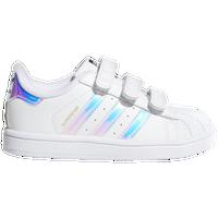 4ed482aa547f Girls  adidas Shoes