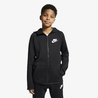 Kids' Clothing Nike Locker Nike Kids' Foot 070qBrw