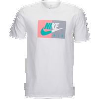 fe721613eb9c Nike T-Shirts