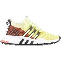 33256ac0b9f3 adidas Originals EQT Shoes