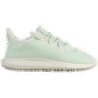 brand new 82c45 c9536 adidas Originals Tubular Shoes | Footaction