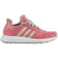 785f75a2aa5d adidas Originals Swift Run Shoes