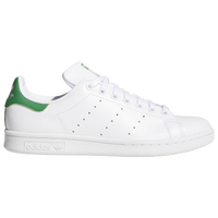 adidas Originals Stan Smith Shoes  b6ddc3402