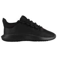 new style f365d 7f4ed adidas Originals Tubular Shoes   Foot Locker