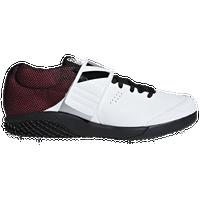 adidas Originals Tubular Shadow - Boys  Grade School  00f419c9958b