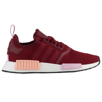 40aa542feaef Women s adidas Originals Shoes