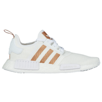 nmd adidas for women