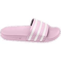 fd2f2e183 Men s adidas Sandals