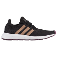 4a1a383576b9d adidas Originals Swift Run | Foot Locker