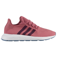 66dacd02c Womens adidas originals Swift Run