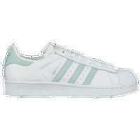 Womens adidas Originals Superstar  7c55a6220a