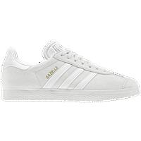 best loved d9685 051dd adidas Originals Gazelle  Foot Locker