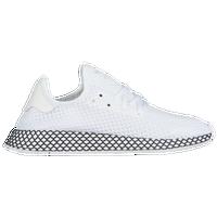 sale retailer 1b260 8e470 adidas Originals Deerupt   Eastbay
