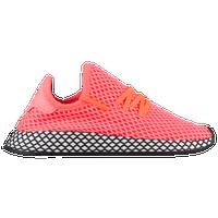 a4e21f47c adidas Originals Deerupt
