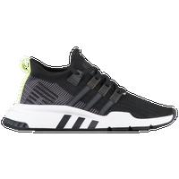 best website 8a963 da70c adidas Originals EQT Shoes  Champs Sports