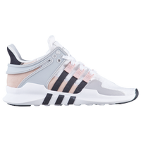 more photos d3bc6 06600 adidas Originals EQT Shoes   Foot Locker