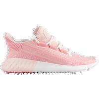 1e5c758f4f7a4 adidas Originals Tubular Shoes