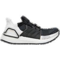 new style 963c2 23dc0 Womens adidas  Foot Locker
