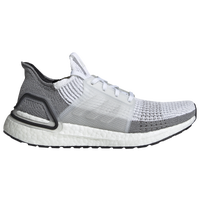 eee14ab9ec Women's adidas | Foot Locker