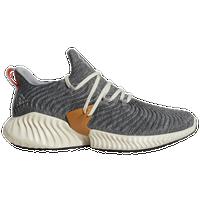 10b0d2998 adidas Alphabounce Shoes