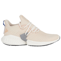 Champs Adidas Adidas Sports Alphabounce Alphabounce Shoes I1OqaSnw