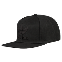 2b9acca9 Men's Hats | Foot Locker