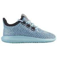 adidas Originals Tubular Shoes  Footaction