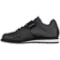 9700b69fc7f2 Men s Training Shoes