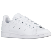 adidas stan smith damen all white