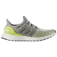 more photos 8afdf 81999 Womens Athletic Shoes and Clothing  Lady Foot Locker