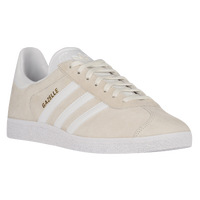 15f33aeb97e8 adidas Originals Gazelle   Foot Locker