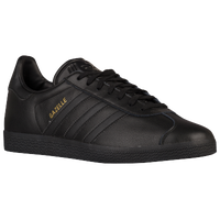 8a025144d111 adidas Originals Gazelle