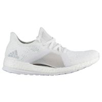 8aed6242a4a Womens adidas Pure Boost