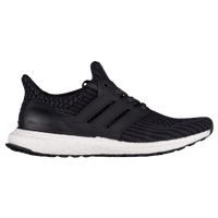 new style 606ba 59ee0 Womens adidas  Foot Locker