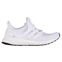 new style 7edb5 72988 Womens adidas  Foot Locker