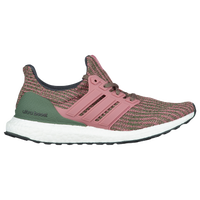 09f9e596a Womens adidas Ultra Boost