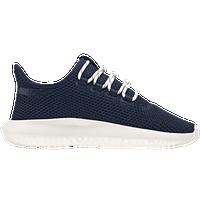 adidas Originals Tubular Shadow Shoes  c4f2bac826