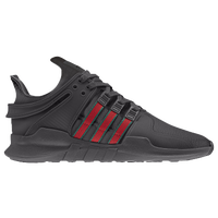 on sale c4cd9 ae3b4 adidas Originals EQT Shoes   Champs Sports