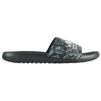 4b682e9b56933d Men s adidas Sandals