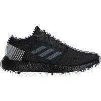 adidas Pureboost Shoes  c317c1309