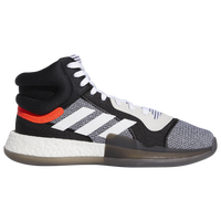 size 40 7a365 407a6 adidas Basketball Shoes  Champs Sports
