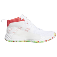 on sale 17c89 b33e7 adidas Dame Shoes  Eastbay