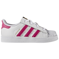 girls shoes adidas