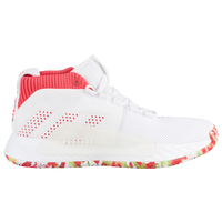 online store e487a 3f984 adidas Dame Shoes  Foot Locker