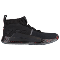online store e6f2b e8b8b adidas Dame Shoes  Foot Locker